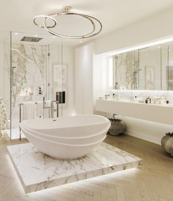 Best 25+ Luxury Interior Design Ideas On Pinterest | Luxury Interior,  Modern Small Living Room And Living Room Decor Canada